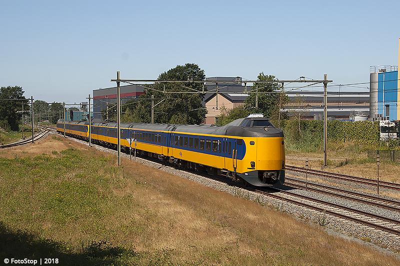 NSR ICM 4216-4232 Barneveld-Noord 14.07.2018